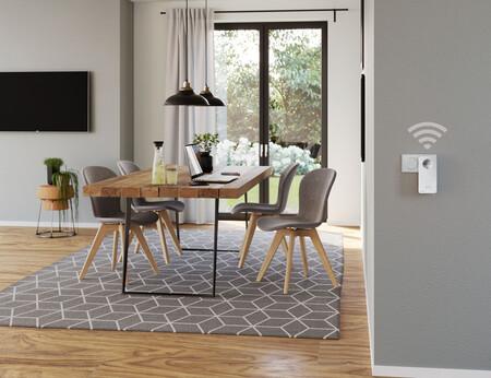 La solución a una WiFi débil está a tiro de enchufe para lograr velocidad, cobertura y estabilidad
