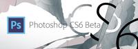 Ya puedes descargar la versión Beta de Adobe Photoshop CS6