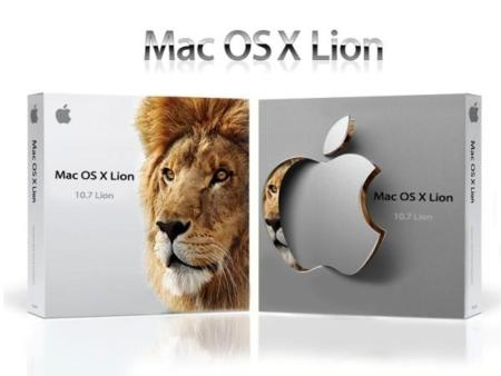 Como Vendera Apple Mac Os X Lion 28 04 11