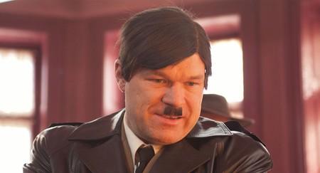 """Uwe Boll deja el cine: """"El mercado está muerto"""""""