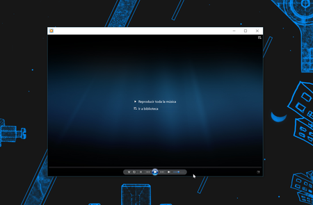 Windows Media Player también deja de funcionar correctamente en la Windows 10 October 2018 Update