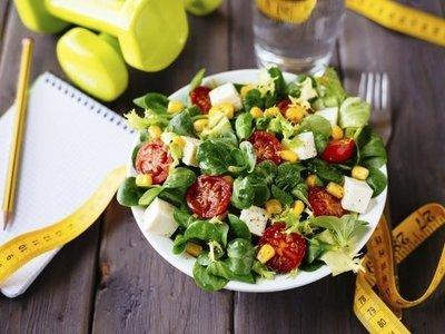 Dieta alcalina: qué es y por qué la ciencia no avala su puesta en práctica