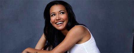 El elenco de Glee muestra su cariño hacia Naya Rivera tras aparecer su cuerpo en el Lago Piru