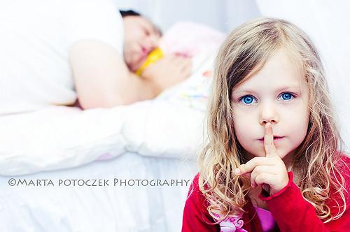 Fotografías de Marta Potoczek