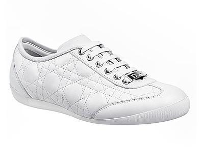Zapatillas deportivas Dior