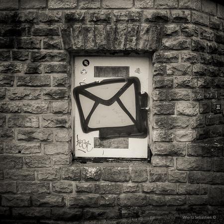 'Vivir' en la bandeja de entrada de tu correo te hará cumplir con las prioridades de otros
