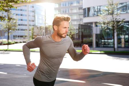 Cómo prepararte para correr la San Silvestre y dar lo mejor de ti