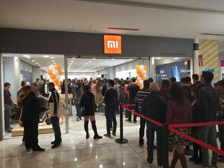 Samsung sigue dominando las ventas de smartphones en España, mientras Xiaomi llega tímidamente