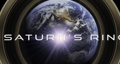 [Vídeo] Trailer de 'In Saturn´s Rings', un viaje para IMAX real, sin efectos especiales