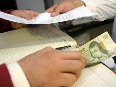 Ley3de3 y cómo la sociedad mexicana busca combatir la corrupción