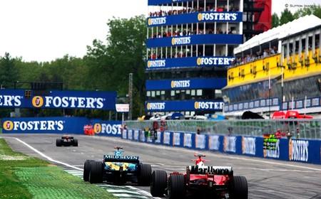 ¡Confirmado! Habrá Fórmula 1 en Nürburgring, Imola y Portimao mientras que correr en América queda descartado