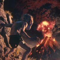 Gollum reclamará su tesoro cuando The Lord of the Rings: Gollum se ponga a la venta en otoño de 2022