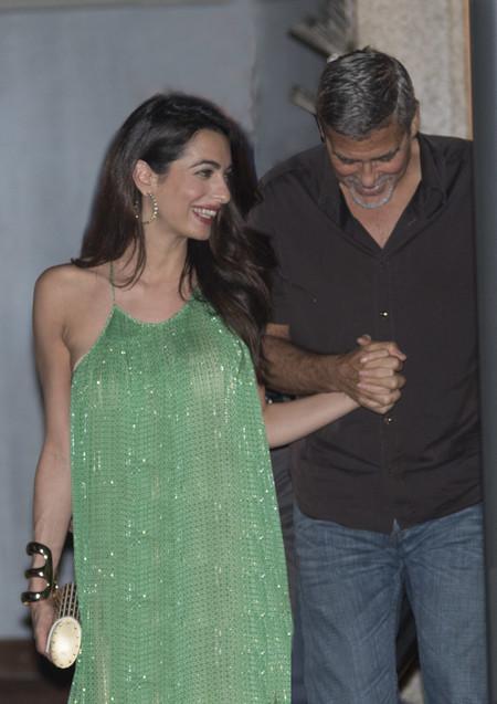 Amal Clooney2