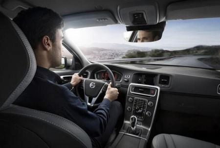Nokia crea un fondo de 100 millones de dólares para invertir en el 'coche conectado'