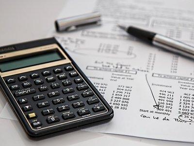 Estos son los principales gastos deducibles de un autónomo que tribute por estimación directa