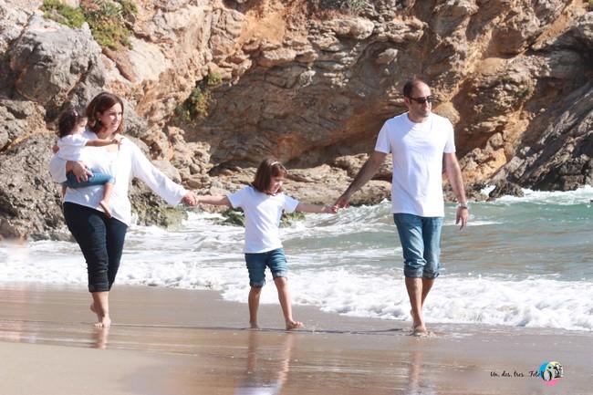 fotografía-en-la-playa