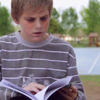 ¿Se sienten diferentes los niños disléxicos?