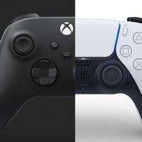 La Nvidia Shield se actualiza y ya permite usar el DualSense de PS5 y los mandos de la Xbox Series X y Series S