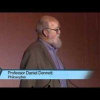 'Cómo distinguir si eres ateo', según Daniel C. Dennett