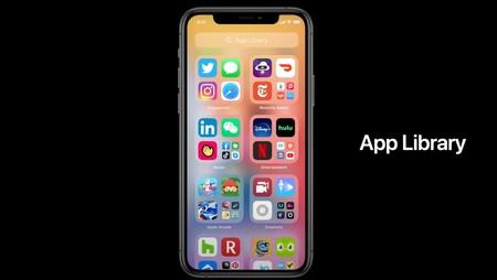 Ios App Gallery