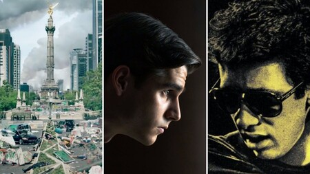 Los estrenos de Movistar+ en septiembre 2021: todas las nuevas series y películas