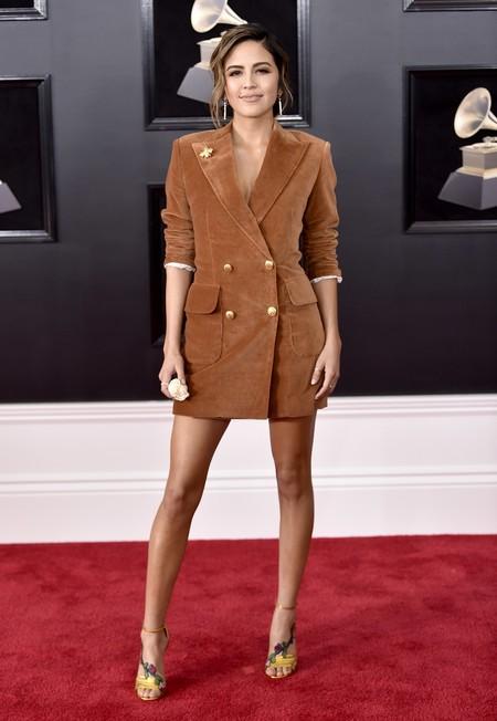 Grammy 6