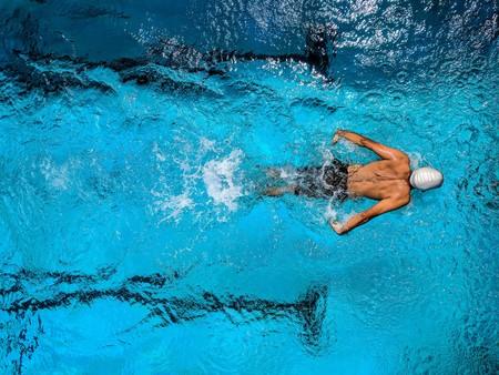 Ofertas en bañadores para lucir este verano: marcas como Arena, Quiksilver, Superdry o Billabong a buen precio en Amazon