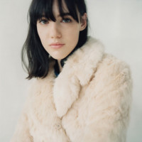 Zara TRF colección diciembre 2014