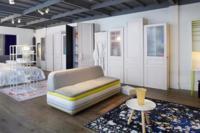 4 hoteles en Amsterdam para hacer que tu visita sea perfecta