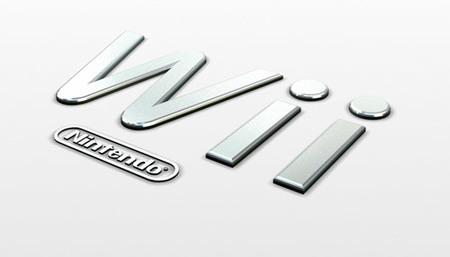 Ronda de rumores sobre Wii: rebajas, packs y versión HD