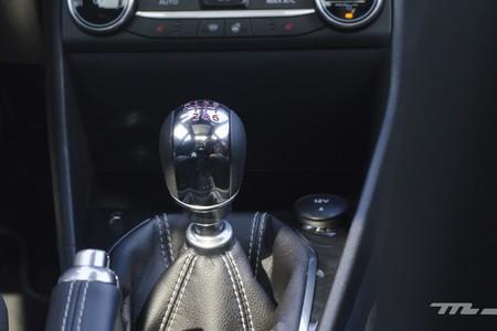 Ford Fiesta St 2020 Prueba 006