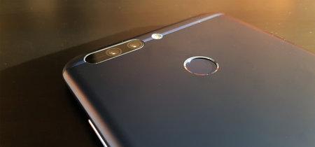 Los Honor 8 Pro y 6X recibirán Android Oreo antes de acabar el año
