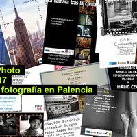 PallantiaPhoto 2017 inunda de fotografía la provincia de Palencia con su cuarta edición