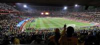 La eliminación de la selección española pone a Mediaset contra las cuerdas
