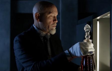 '100 Years': la película que llegará a las salas de cine en 2115