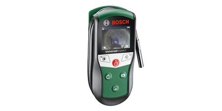 Bosch Universalinspect
