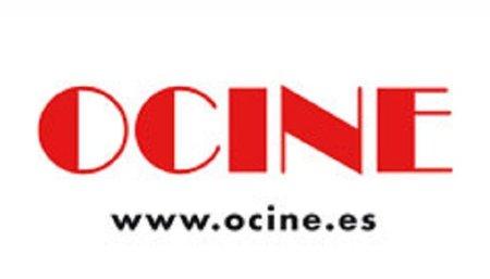 Vuelve el cine a 5 euros con Ocine