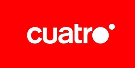 Cuatro, mejor cadena en abierto de 2006 para los lectores de ¡Vaya Tele!