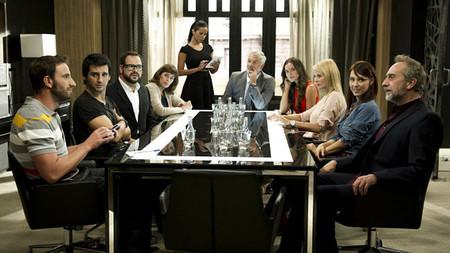 Revolución en Telecinco: estrena 'B&b, de boca en boca' el 17 de febrero y mueve 'La que se avecina' al miércoles