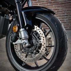 Foto 56 de 56 de la galería honda-vfr800x-crossrunner-detalles en Motorpasion Moto