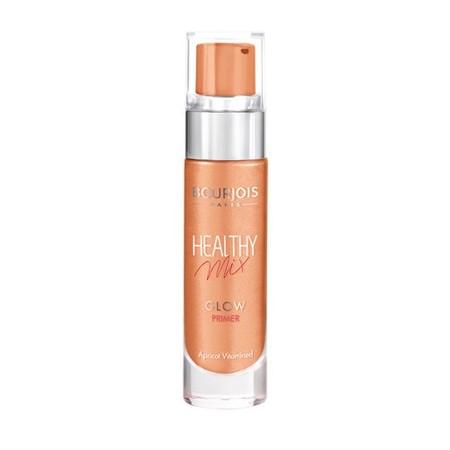 Healthy Mix Glow Primer 02 Abricot Vitamine 1