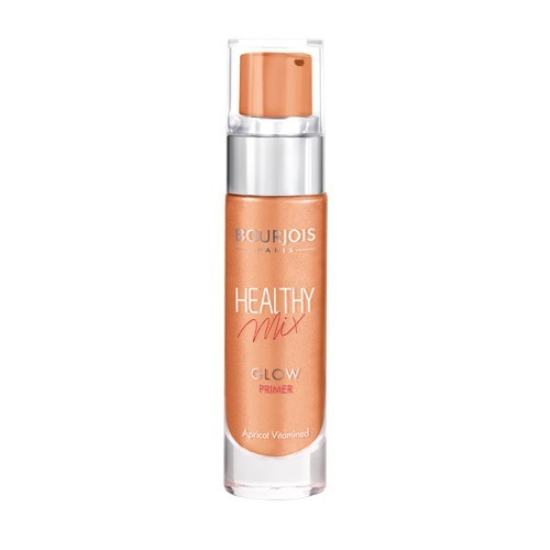 Healthy Mix Glow Primer 02 Abricot Vitamine 1