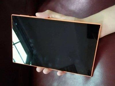 Esta tableta de Nokia con Windows 8.1 se quedó en el camino ¿Volverán a intentarlo ahora con Android?