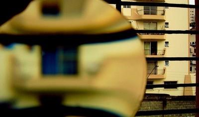 La Agencia Tributaria ya no podrá sancionar a empresas ya inspeccionadas