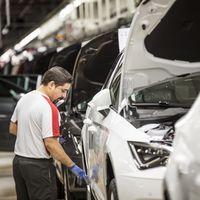SEAT se deja 271 millones de euros en pérdidas en el primer semestre de 2020 con un 38,5% menos de coches vendidos