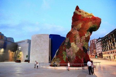 Sé solidario a la vez que aprendes, seminario benéfico solidario Apple en Bilbao