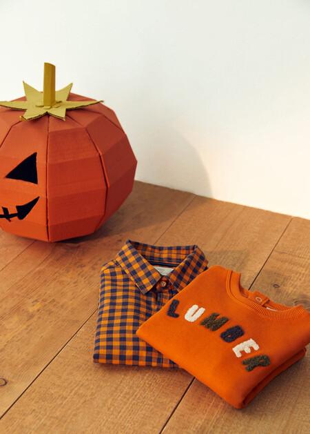 Halloween-Mango