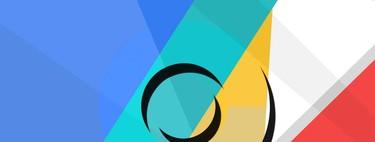 Cómo activar y probar el nuevo diseño de Chrome