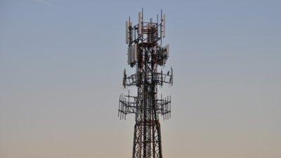 La Universidad de Bristol mostrará en julio un sistema full-duplex sobre una sola frecuencia