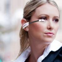Intel se gasta el dinero en gafas: invierte 25 millones de dólares en Vuzix